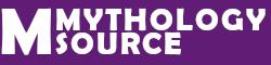 MythologySource