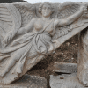 Aphrodite Image: What is Aphrodite's Symbol?