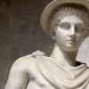 Hermes: Hermes: Messenger of the Gods