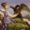 Hera 1: Hera: The Queen of the Gods