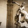 Hercules 1: How Did Hercules Die?
