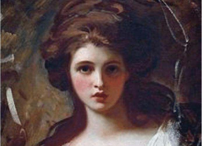 circe 1: Circe: The Famous Sorceress of Greek Legend