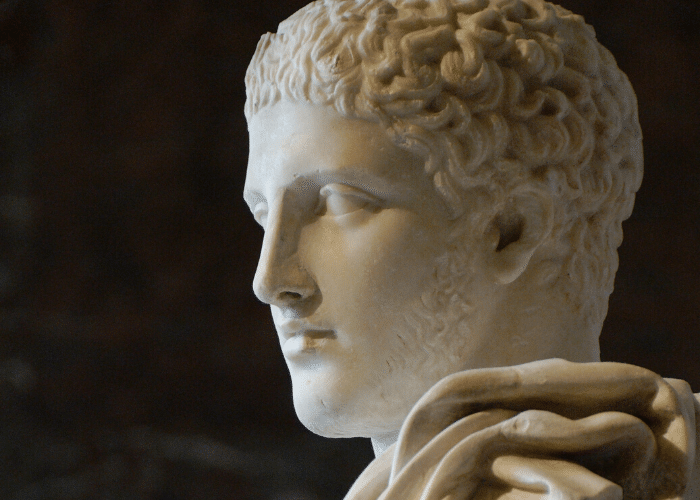 diomedes 1: Diomedes: A Hero of the Trojan War