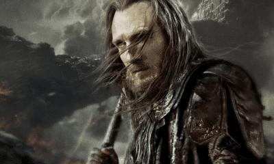 hades 1: Hades: Ruler of the Greek Underworld