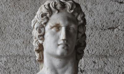 helios image: Helios: The God of the Sun