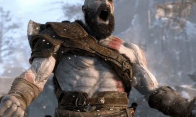Ragnarok: Ragnarök: The Twilight of the Gods