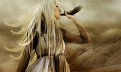 Sif: Who Was Sif in Norse Mythology?
