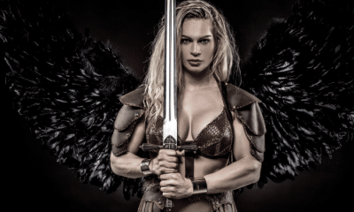 Valkyries: Who Were the Valkyries in Norse Mythology?