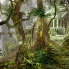 alfheim: Alfheim: The Home of the Elves