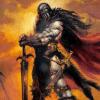 arawn: Who Was Arawn in Welsh Mythology?