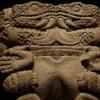 coatlicue: Who Was Coatlicue in Aztec Mythology?
