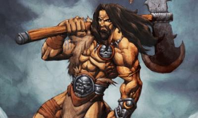 dagda: Who Was The Dagda in Irish Mythology?