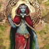 danu: Who Was the Goddess Danu?