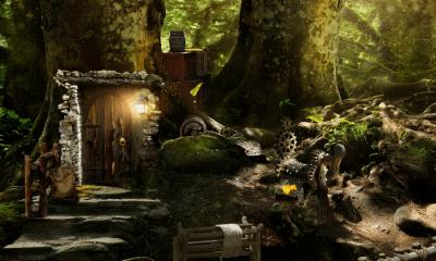 dwarves: Dwarves in Norse Mythology