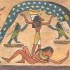 geb: Geb: The Egyptian God of the Earth