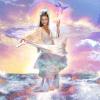 guanyin: Guanyin: The Goddess of Mercy