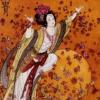 kichijoten: Kichijoten: The Lucky Goddess of Beauty