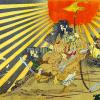 ninigi: Who is the Great God Ninigi in Japanese Mythology?