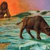 norse creation myth: The Norse Creation Myth