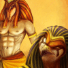 set: Who Was Set in Egyptian Mythology?