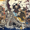 seven lucky gods: Who Are Japan's Seven Lucky Gods?