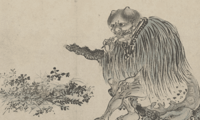 shennong: Is the Story of Shennong Myth or History?