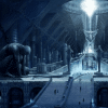 svartalfheim: Svartalfheim: The Home of the Dark Elves