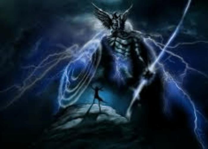 taranis: Who Was Taranis in Celtic Mythology?
