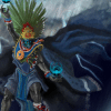 tlaloc: Who Was Tlaloc in Aztec Mythology?