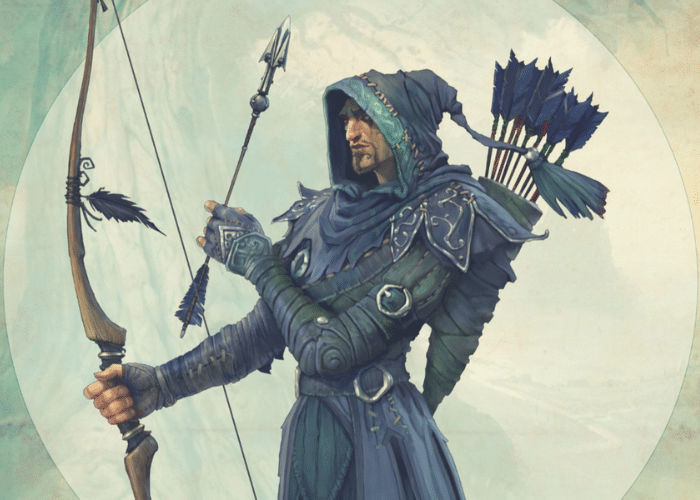 ullr: Who Was Ullr in Norse Mythology?