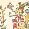 xochiquetzal: Xochiquetzal: An Aztec Goddess of Beauty
